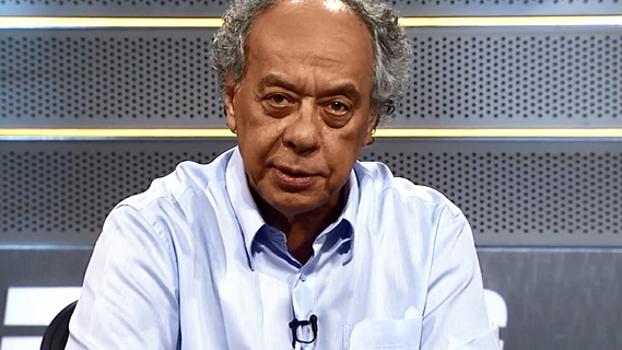 JoséTrajano
